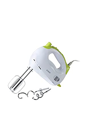 Domo Handmixer DO9010M DO9010M