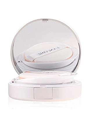 Lancôme Compact Foundation Miracle Cushion N°01 Pure Porcelaine 14 gr, Preis/100 gr: 256.78 EUR