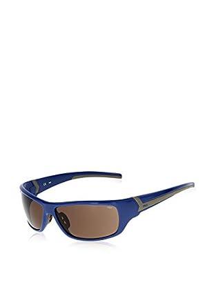 Fila Sonnenbrille SF8798 7NS (64 mm) blau