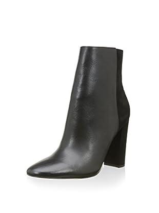 Giudecca Chelsea Boot