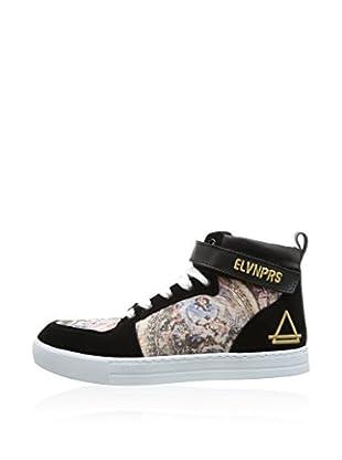 Eleven Paris Sneaker