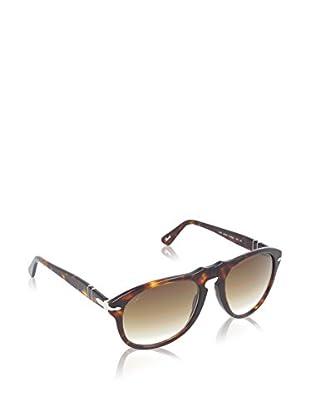 Persol Gafas de Sol 649 24_51 (54 mm) Havana