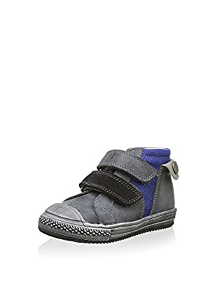 Catimini Hightop Sneaker