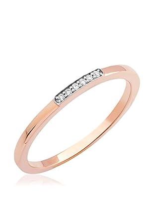 Miore Ring Spr9115R