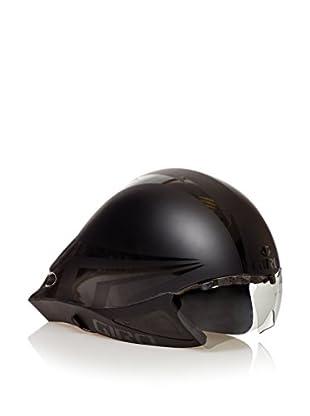 Giro Helm Selector