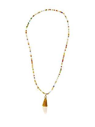 Cordoba Joyeros Collar PJ1288B