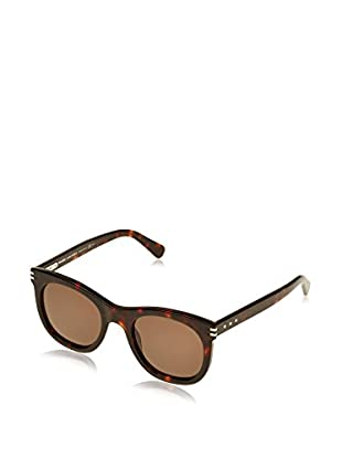 Marc Jacobs Sonnenbrille MJ 565/S_TVD (51 mm) havanna