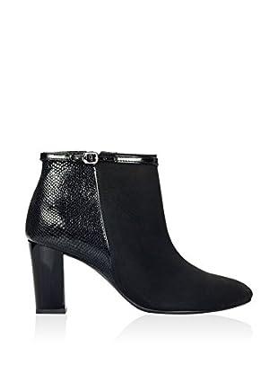 Joana & Paola Ankle Boot Jp-Gbx-2220
