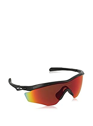 Oakley Gafas de Sol M2 Frame Xl (138 mm) Negro