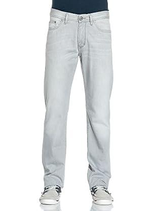 Murphy & Nye Jeans Harry D