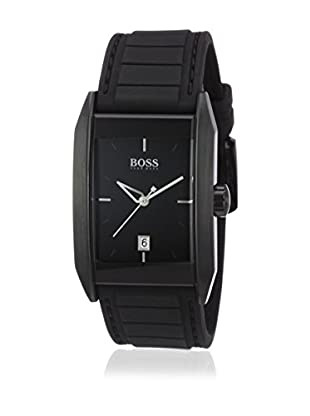 Hugo Boss Reloj de cuarzo Man H1008 31 mm