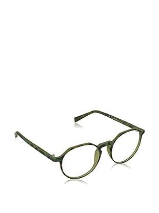 italia independent Montura 5616.035.000 (52 mm) Verde