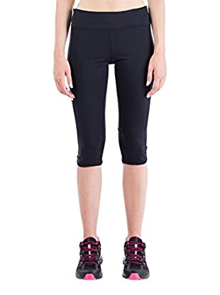 Hurley Trainingshose Dri-Fit Crop Legging