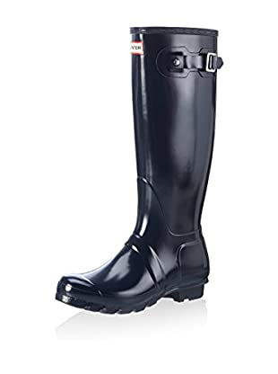 Hunter Gummistiefel Original Tall Gloss