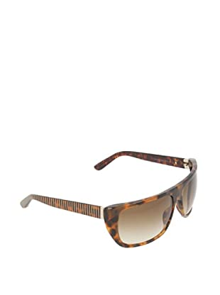 Marc By Marc Jacobs Sonnenbrille MMJ 328/S CC braun