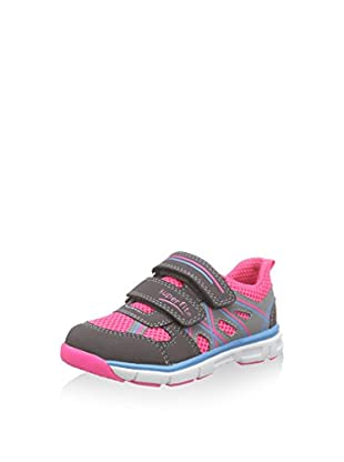 Superfit Zapatillas