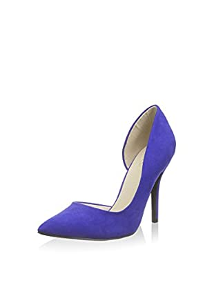 Another Pair of Shoes Pumps PhoebeK1