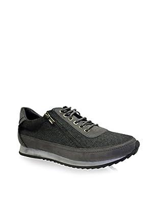 Von Dutch Men's Bolts Sneaker