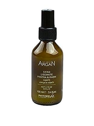 Phytorelax Siero Capelli Argan Anti-Frizz 100 ml
