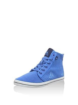 Le Coq Sportif Hightop Sneaker Voya Mid