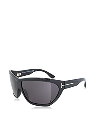 Tom Ford Occhiali da sole Sedgewick (62 mm) Nero