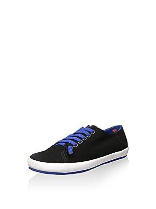 CAMPER Sneaker Peu Rambla Vulcanizado Pepa