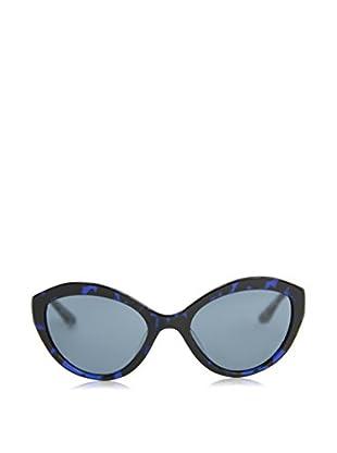 Missoni Gafas de Sol 54703 (55 mm) Azul