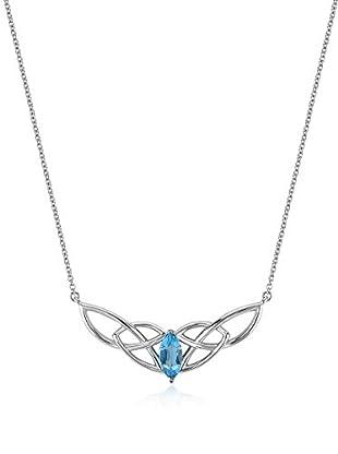 Divas Diamond Collana argento 925