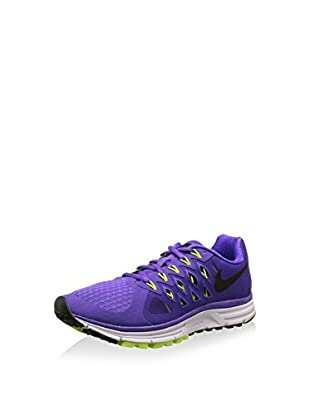 Nike Zapatillas W Zoom Vomero+ 9