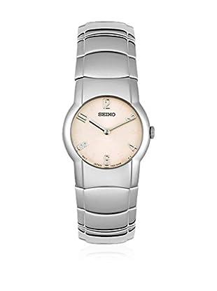 SEIKO Reloj de cuarzo Woman SXJY37 22 mm