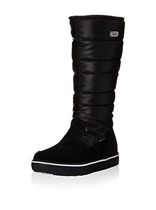 TECNICA Stiefel Wally High Zip Tcy Ws