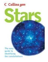 Collins Gem - Stars