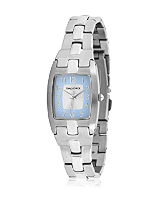Time Force Reloj de cuarzo 81939  23 mm
