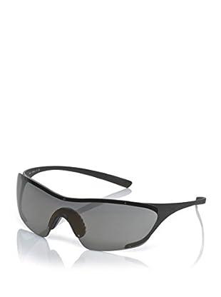 Zero RH+ Sonnenbrille RH-73003 anthrazit