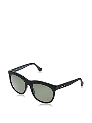 Balenciaga Sonnenbrille BA0024 54 18 140 02N (54 mm) schwarz