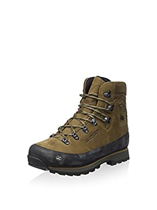 Trezeta Calzado Outdoor Top Evo Nv Trek