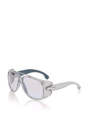 Web Gafas de Sol 0039_U79 (60 mm) Gris