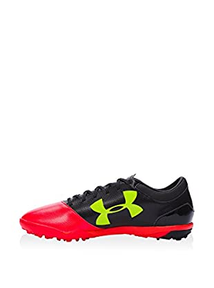 Under Armour Scarpa Da Calcetto Ua Spotlight Tf