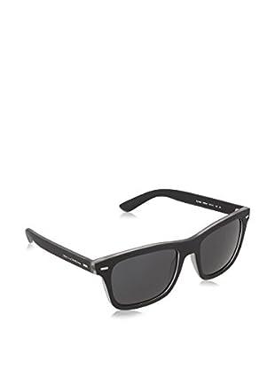 DOLCE & GABBANA Gafas de Sol 6095 289687 (55 mm) Negro