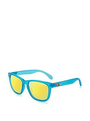 Indian Face Sonnenbrille 24-001-22 blau