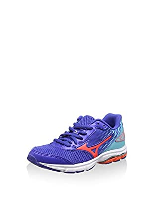 Mizuno Zapatillas Wave Inspire 12 Jr