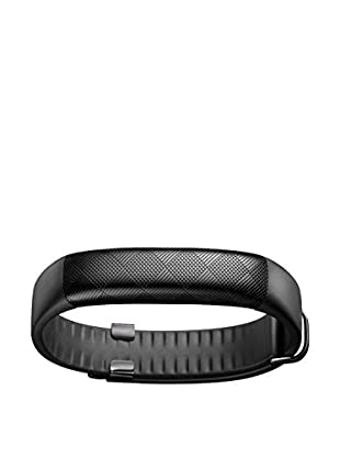 Jawbone Fitness-Armband UP2 schwarz