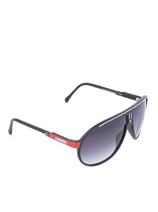 CARRERA - CHAMPION - Gafas de sol, Color JO4 IC