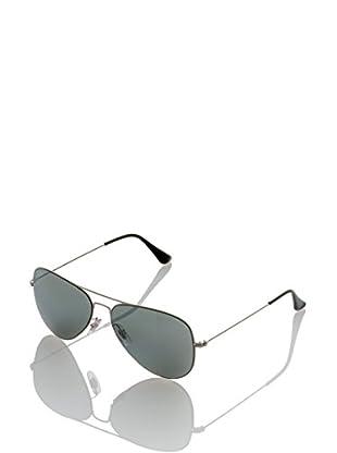 Ray-Ban Gafas de Sol AVIATOR FLAT MOD. 3513
