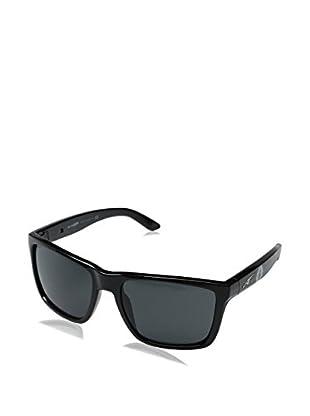 Arnette Sonnenbrille AN4177-22588759 (59 mm) schwarz