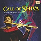 Call of Shiva