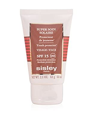 SISLEY Protector Solar Facial Phyto Sun Super Soin SPF15 60 ml