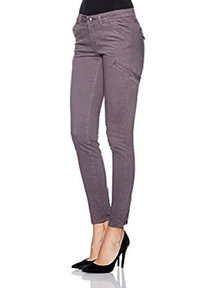 TRIBECA Skinny Jeans
