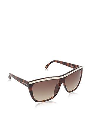 Michael Kors Sonnenbrille M2884S Miranda_206 (59 mm) havanna