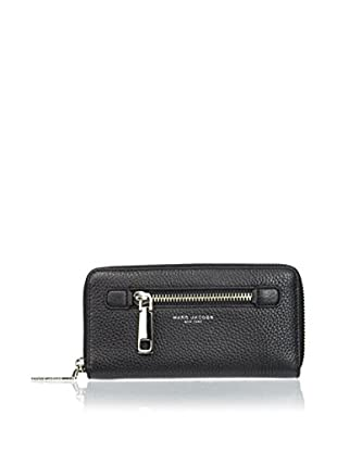 Marc Jacobs Geldbeutel Zip Wallet